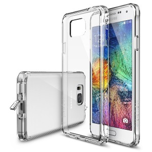 Top 15 Samsung Galaxy Alpha Cases Covers Best Samsung Galaxy Alpha Case Cover7
