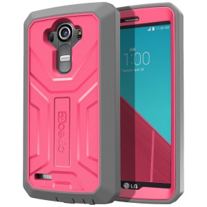 Top 20 LG G4 Cases Covers Best LG G4 Case Cover11