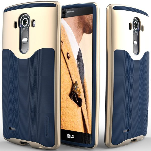 brand new 69448 12efe Top 20 Best LG G4 Cases And Covers