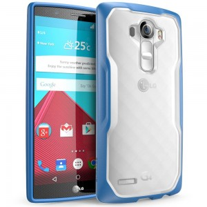 Top 20 LG G4 Cases Covers Best LG G4 Case Cover4