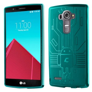 Top 20 LG G4 Cases Covers Best LG G4 Case Cover8