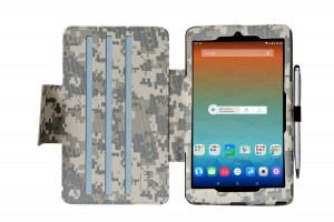 Top 4 AT&T Trek HD 4G LTE Cases Covers Best AT&T Trek HD 4G LTE Case Cover1