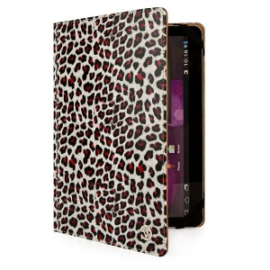 Top 5 BLU Touchbook 8.0 3G Cases Covers Best BLU Touchbook 8.0 3G Case Cover4