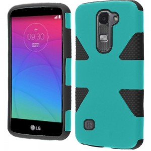 Top 8 LG Logos Cases Covers Best LG Logos Case Cover2