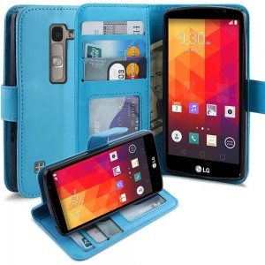 Top 8 LG Logos Cases Covers Best LG Logos Case Cover4
