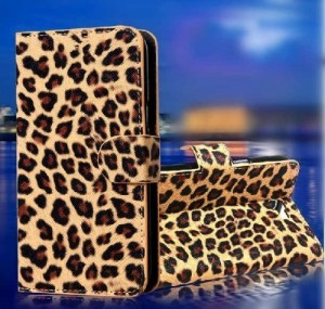 Top Alcatel OneTouch Pop Star LTE Cases Covers Best Alcatel OneTouch Pop Star LTE Case Cover10