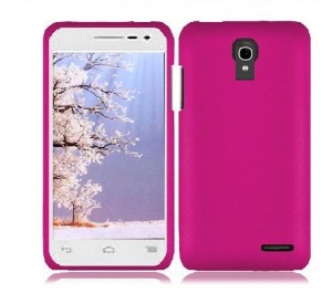 Top Alcatel OneTouch Pop Star LTE Cases Covers Best Alcatel OneTouch Pop Star LTE Case Cover7