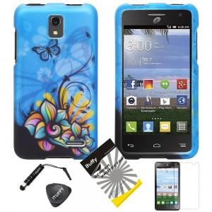 Top Alcatel OneTouch Pop Star LTE Cases Covers Best Alcatel OneTouch Pop Star LTE Case Cover8