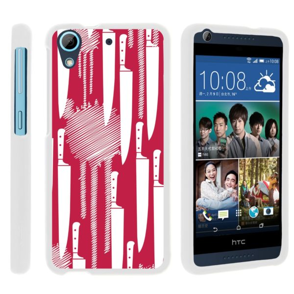 outlet store 4fba4 db916 Top 10 Best HTC Desire 626/626s Cases And Covers