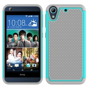Best HTC Desire 626 Cases Covers Top HTC Desire 626 Case Cover7