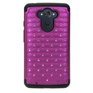 Best Motorola Droid Turbo Cases Covers Top Droid Turbo Case Cover9