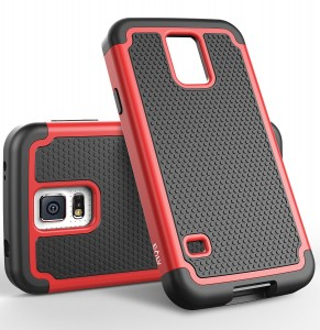 Best Samsung Galaxy S5 Cases Covers Top Samsung Galaxy S5 Case Cover10