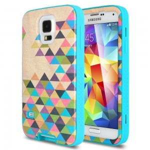 Best Samsung Galaxy S5 Cases Covers Top Samsung Galaxy S5 Case Cover12