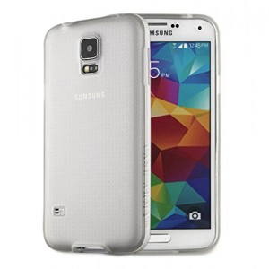 Best Samsung Galaxy S5 Cases Covers Top Samsung Galaxy S5 Case Cover15