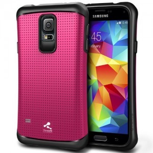 Best Samsung Galaxy S5 Cases Covers Top Samsung Galaxy S5 Case Cover2