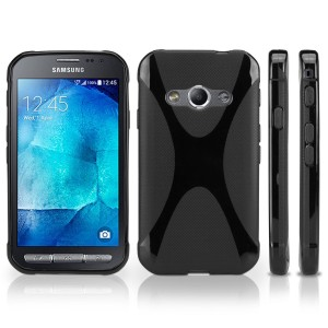 Best Samsung Galaxy Xcover 3 Cases Covers Top Galaxy Xcover 3 Case Cover1