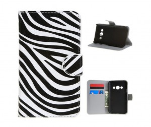 Best Samsung Galaxy Xcover 3 Cases Covers Top Galaxy Xcover 3 Case Cover5