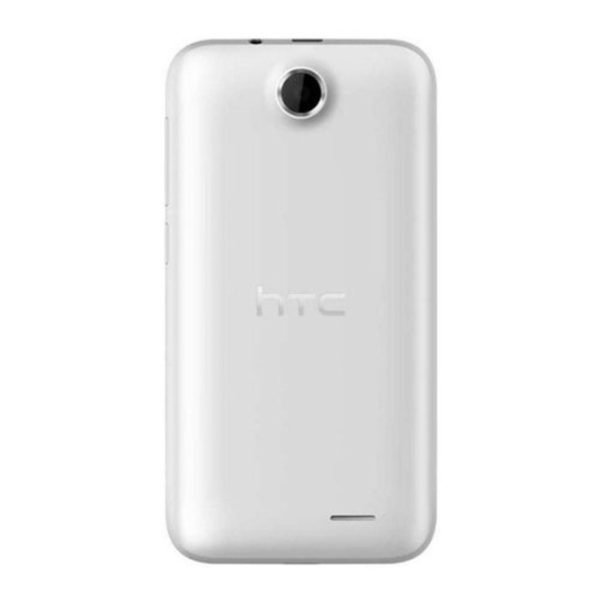 Top 10 HTC Desire 310 Cases Covers Best HTC Desire 310 Case Cover