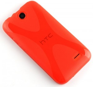 Top 10 HTC Desire 310 Cases Covers Best HTC Desire 310 Case Cover2