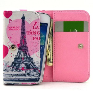 Top 10 HTC Desire 310 Cases Covers Best HTC Desire 310 Case Cover5
