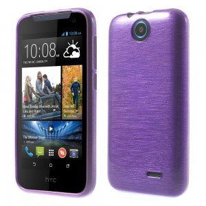 Top 10 HTC Desire 310 Cases Covers Best HTC Desire 310 Case Cover8