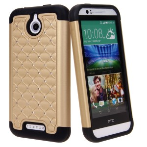 Top 10 HTC Desire 510 Cases Covers Best HTC Desire 510 Case Cover2