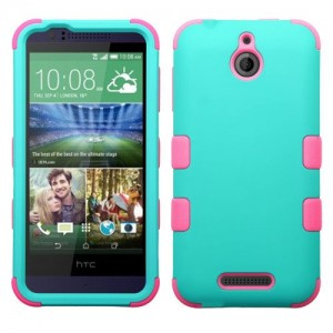 Top 10 HTC Desire 510 Cases Covers Best HTC Desire 510 Case Cover6
