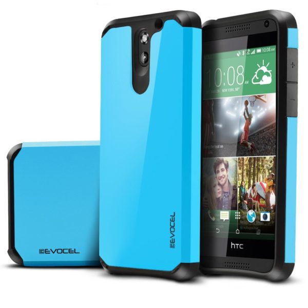 Oldest handicapped htc desire 612 case best buy Android model