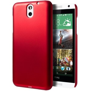 Top 10 HTC Desire 610 Cases Covers Best HTC Desire 610 Case Cover3
