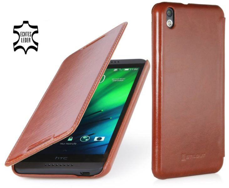 the best attitude 70ce4 68582 Top 10 Best HTC Desire 816 Cases And Covers