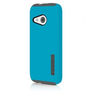 Top 10 HTC One Remix Cases Covers Best HTC One Remix Case Cover1