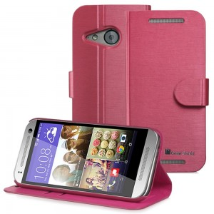 Top 10 HTC One Remix Cases Covers Best HTC One Remix Case Cover5