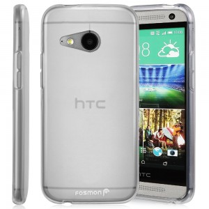 Top 10 HTC One Remix Cases Covers Best HTC One Remix Case Cover8