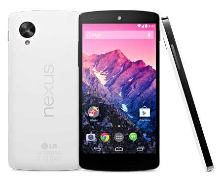 Top 10 LG Nexus 5 Cases Covers Best LG Nexus 5 Case Cover