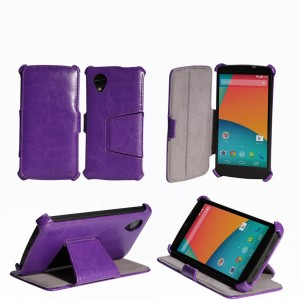 Top 10 LG Nexus 5 Cases Covers Best LG Nexus 5 Case Cover10