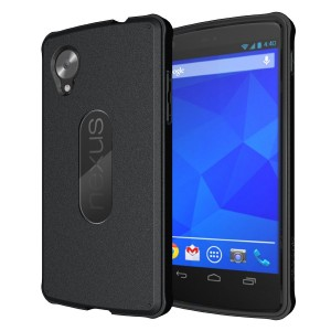 Top 10 LG Nexus 5 Cases Covers Best LG Nexus 5 Case Cover4