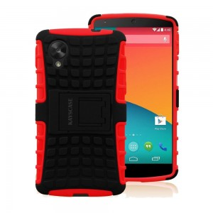 Top 10 LG Nexus 5 Cases Covers Best LG Nexus 5 Case Cover9