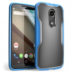 Top 10 Motorola Moto X (2nd Gen 2014) Cases Covers Best Motorola Moto X Case Cover1