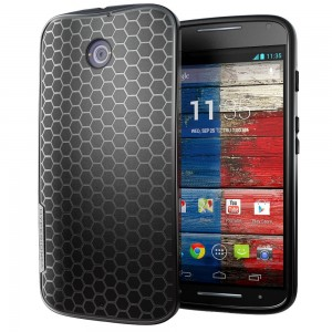 Top 10 Motorola Moto X (2nd Gen 2014) Cases Covers Best Motorola Moto X Case Cover2