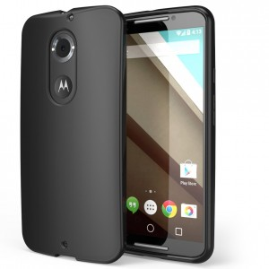 Top 10 Motorola Moto X (2nd Gen 2014) Cases Covers Best Motorola Moto X Case Cover5