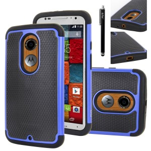 Top 10 Motorola Moto X (2nd Gen 2014) Cases Covers Best Motorola Moto X Case Cover9