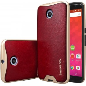 Top 10 Motorola Nexus 6 Cases Covers Best Motorola Nexus 6 Case Cover1