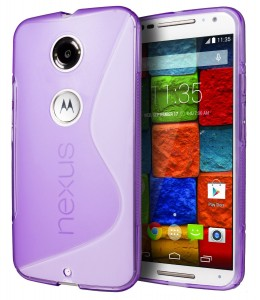 Top 10 Motorola Nexus 6 Cases Covers Best Motorola Nexus 6 Case Cover10