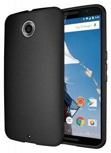 Top 10 Motorola Nexus 6 Cases Covers Best Motorola Nexus 6 Case Cover7