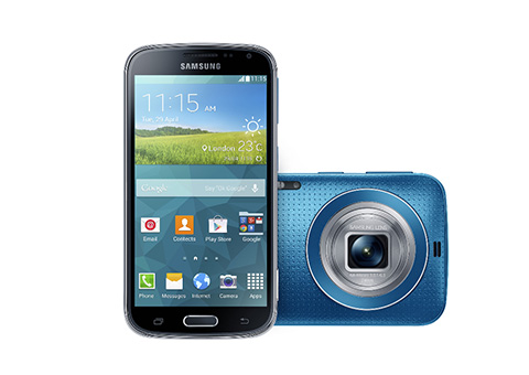 Top 10 Samsung Galaxy K Zoom Cases Covers Best Samsung Galaxy K Zoom Case Cover