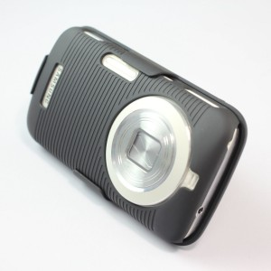 Top 10 Samsung Galaxy K Zoom Cases Covers Best Samsung Galaxy K Zoom Case Cover6
