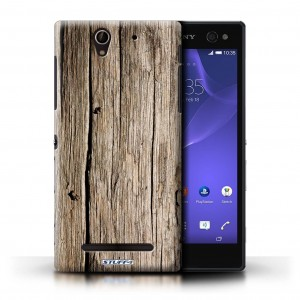 Top 10 Sony Xperia C3 Cases Covers Best Sony Xperia C3 Case Cover5