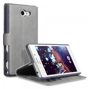 Top 10 Sony Xperia M2 Cases Covers Best Sony Xperia M2 Case Cover4