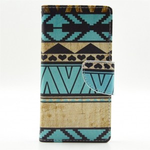 Top 10 Sony Xperia M2 Cases Covers Best Sony Xperia M2 Case Cover6