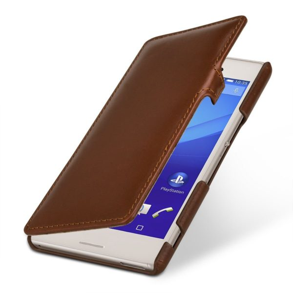 wholesale dealer 76a0a 7d402 Top 10 Best Sony Xperia M4 Aqua Cases And Covers